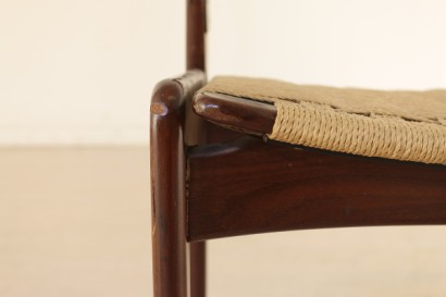 Chairs years 50-60 - Chairs - Modern design - dimanoinmano.it