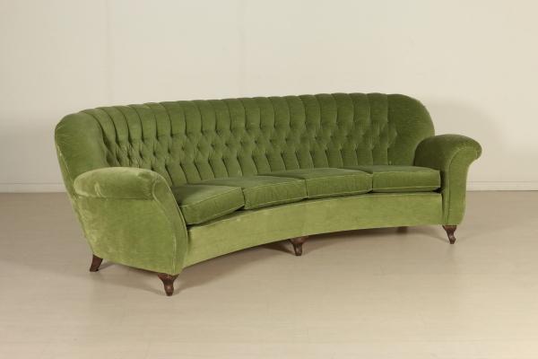 sofa tief finest elegant sofa tief best of design sofa mit funktion kaufen high definition. Black Bedroom Furniture Sets. Home Design Ideas
