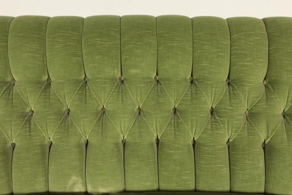 tief gekn pft sofa sofas modernes design. Black Bedroom Furniture Sets. Home Design Ideas