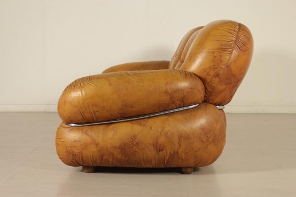 canap ann es 70 canap s design moderne. Black Bedroom Furniture Sets. Home Design Ideas