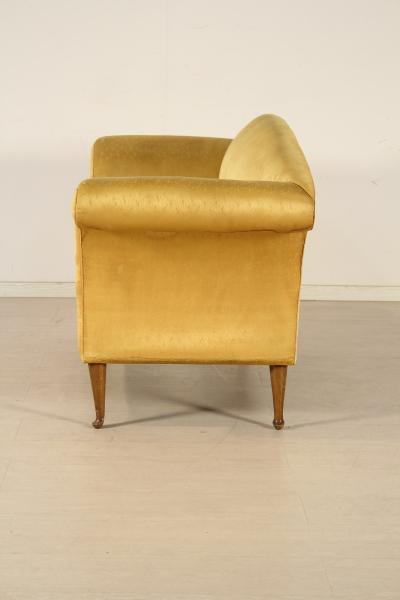 Divano divani modernariato - Divano anni 30 ...