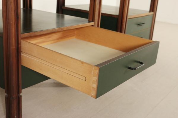 Perfekt Moderne, Mitte Jahrhundert Moderne Möbel, Mitte Jahrhundert Moderne Design,  Jahrgang 50 60