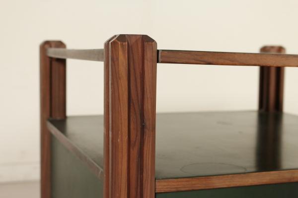 Moderne, Mitte Jahrhundert Moderne Möbel, Mitte Jahrhundert Moderne Design,  Jahrgang 50 60