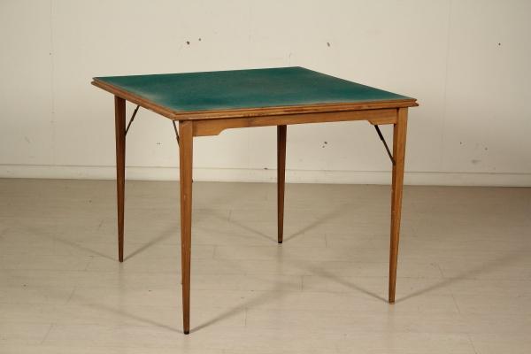 Tavolo da gioco tavoli modernariato - Voodoo gioco da tavolo ...
