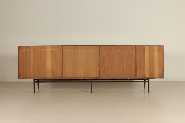Moderne, Mitte Jahrhundert Moderne Möbel, Mitte Jahrhundert Moderne,  Design, Vintage, 50 Dassi Sideboard. Moderne, Mitte Jahrhundert Moderne  Möbel ...