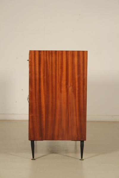 Moderne, Mitte Jahrhundert Moderne Möbel, Mitte Jahrhundert Moderne,  Design, Vintage, 50 Anrichte Jahre 50 60. Moderne, Mitte Jahrhundert  Moderne Möbel ...