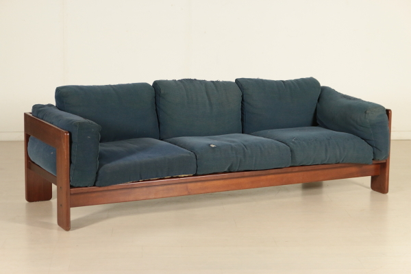 Perfekt Bastian Sofa. Code: MODDIV0000259. Nicht Verfügbar. Moderne, Mitte  Jahrhundert ...
