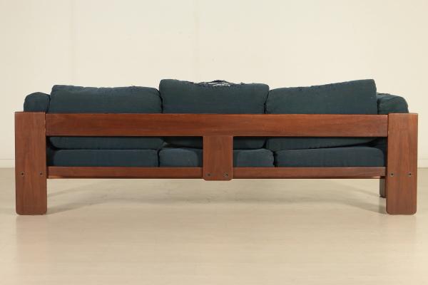 modernes mobel design, bastian sofa - sofas - modernes design - dimanoinmano.it, Design ideen