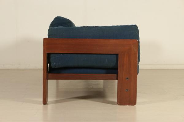 Erstaunlich Bastian Sofa