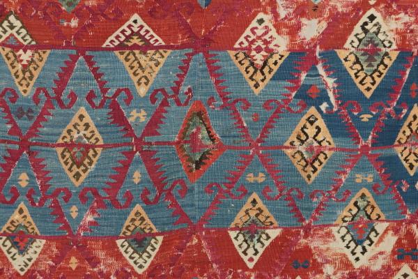 Tappeti Kilim Economici : Tappeti kilim. gruppo tappeti kilim. tappeto kilim moderno cm x cm