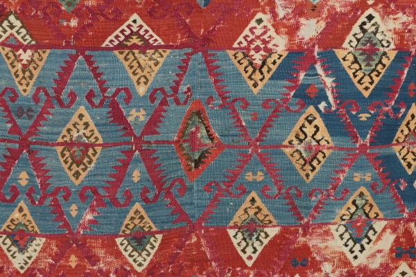 Tappeti Kilim Economici : Tappeti patchwork economici beautiful cowhide tappeto patchwork