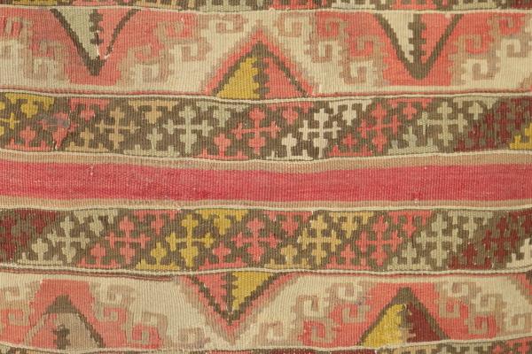 Tappeti Kilim Economici : Tappeti kilim kilim tappeti piani del caucaso with tappeti kilim