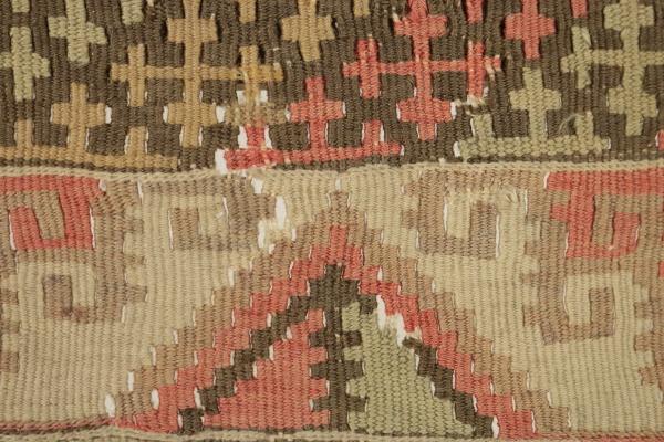 Tappeti Kilim Usati : Zarineh tappeti vendita online tappeti persiani e moderni