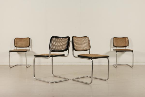 Cesca Stuhle Stuhle Modernes Design Dimanoinmano It