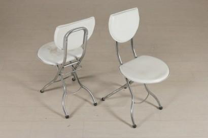 Sedie anni 80 90 sedie modernariato for Sedie design anni 80
