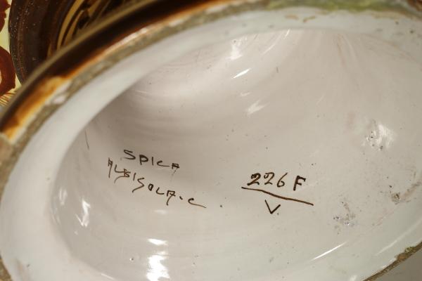 Marchi ceramiche