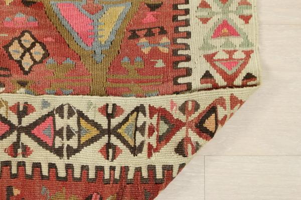 Tappeti Kilim Antichi : Tappeto kilim turchia tappeti antiquariato dimanoinmano