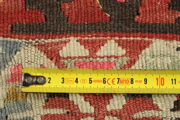 Tappeti Kilim Usati : Tappeto kilim turkey carpets antiques dimanoinmano