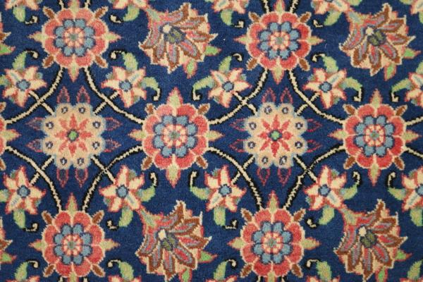 tappeto veramin iran tappeti antiquariato. Black Bedroom Furniture Sets. Home Design Ideas