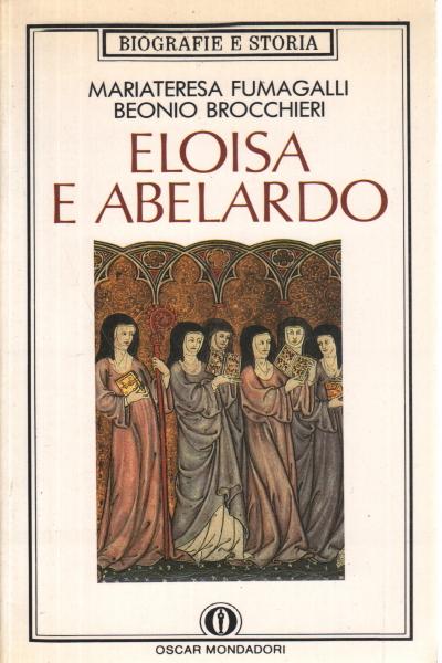 Eloisa to Abelard by Alexander Pope (Eternal Sunshine of the Spotless Mind)