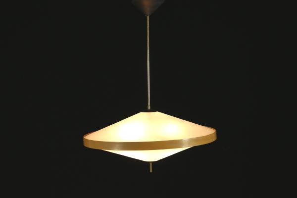 Lampada anni Éclairage design moderne dimanoinmano
