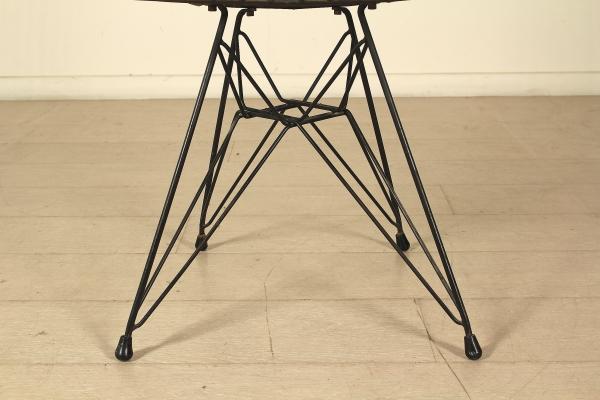 Sedia charles eames stühle modernes design dimanoinmano