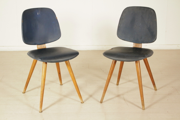 Sedie Thonet Moderne.Thonet Chairs Chairs Modern Dimanoinmano It