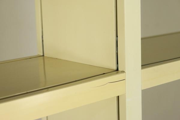 Lampe de bureau architecte artemide tolomeo alogena vintage alu