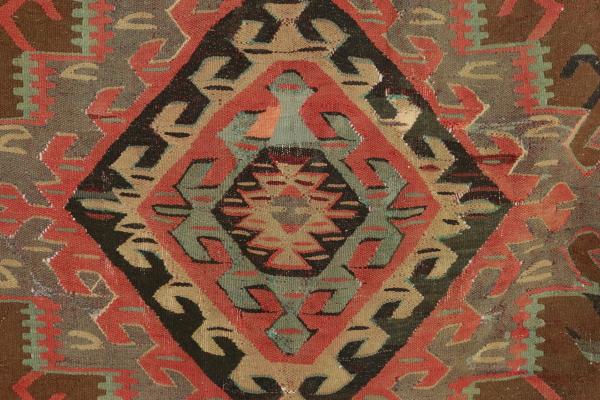Tappeti Kilim Economici : Tappeti kilim elegant jalal with tappeti kilim cool afghan kilim