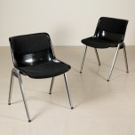 Tecno Chairs