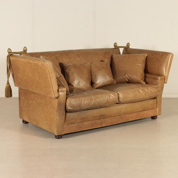 divano inglese divani modernariato