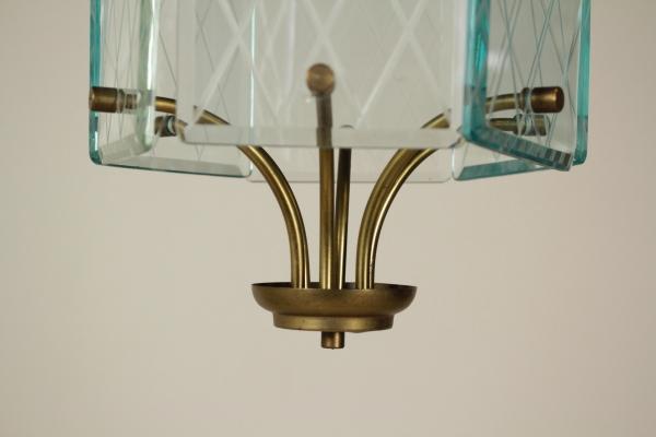 Lanterna Illuminazione : Lanterna di illuminazione della scultura led dell arenaria del