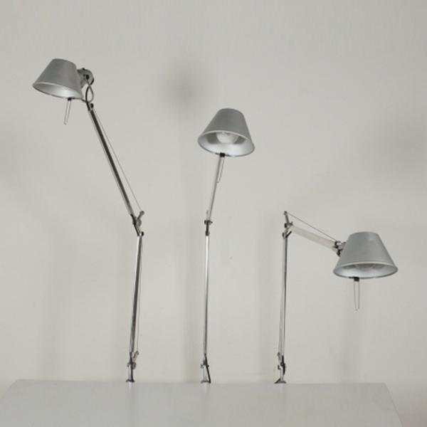 Lampade artemide with artemide lampade da tavolo - Artemide lampade da tavolo prezzi ...
