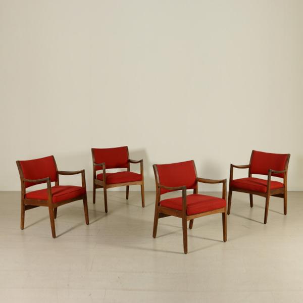 amerikanische bequemsessel sessel modernes design. Black Bedroom Furniture Sets. Home Design Ideas