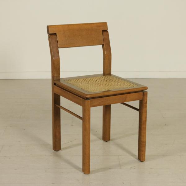 Sedie anni 80 sedie modernariato for Sedie design anni 80