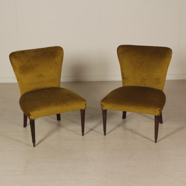 Bietet Platz Für 50 60 Jahre Sessel Modernes Design