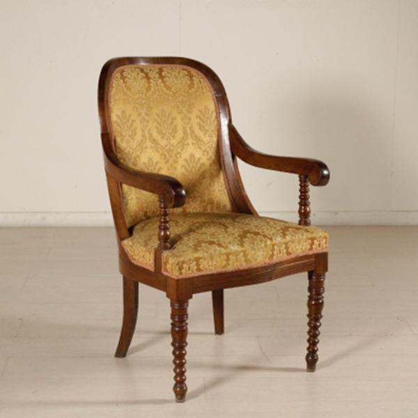 Restauraci n de silla mesas de sillas sillones sof s - Restauracion de sillas ...