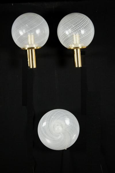 Lampade anni 60 70 illuminazione modernariato for Lampade modernariato
