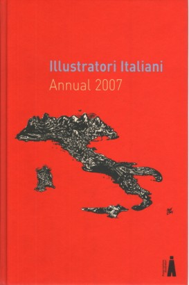 Illustrateurs italiens annuelle 2007