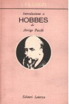Introduction to Hobbes