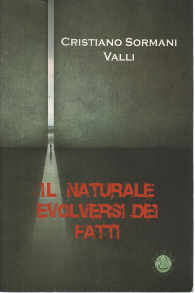 The natural development of events, Christian Sormani Valli