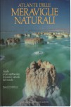Atlas of natural wonders