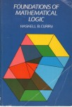 Foundations of mathematical logic