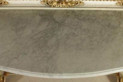 Salotto bresciano arredi completi antiquariato for Arredi antiquariato
