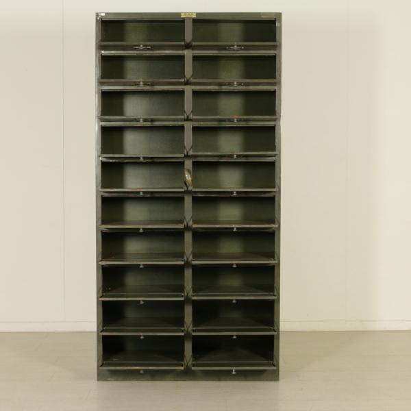 60 jahre mobile m bel modernes design. Black Bedroom Furniture Sets. Home Design Ideas