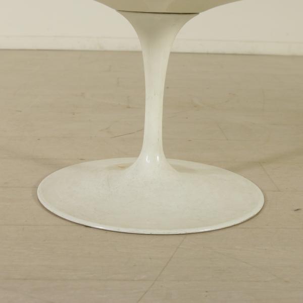 Sedia tulip sedie modernariato for Sedia particolare