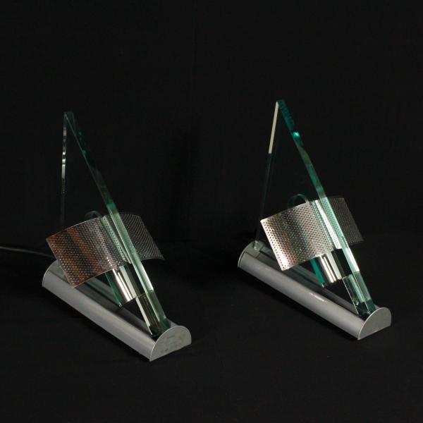 lampade artemide with lampade artemide