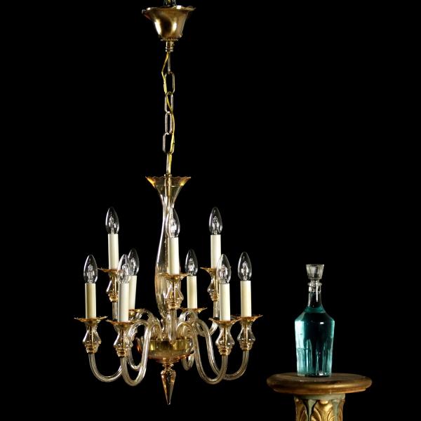 lampe ann es 40 et 50 clairage design moderne. Black Bedroom Furniture Sets. Home Design Ideas