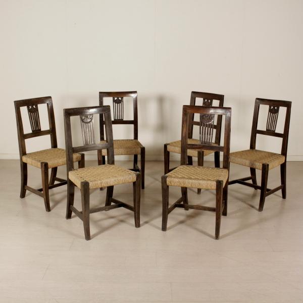 Divani Antichi Vendita: Divani antichi in legno idee per il design della casa.