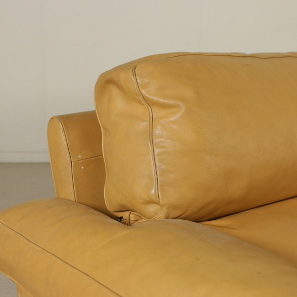 Divano frau divani modernariato for Divano particolare